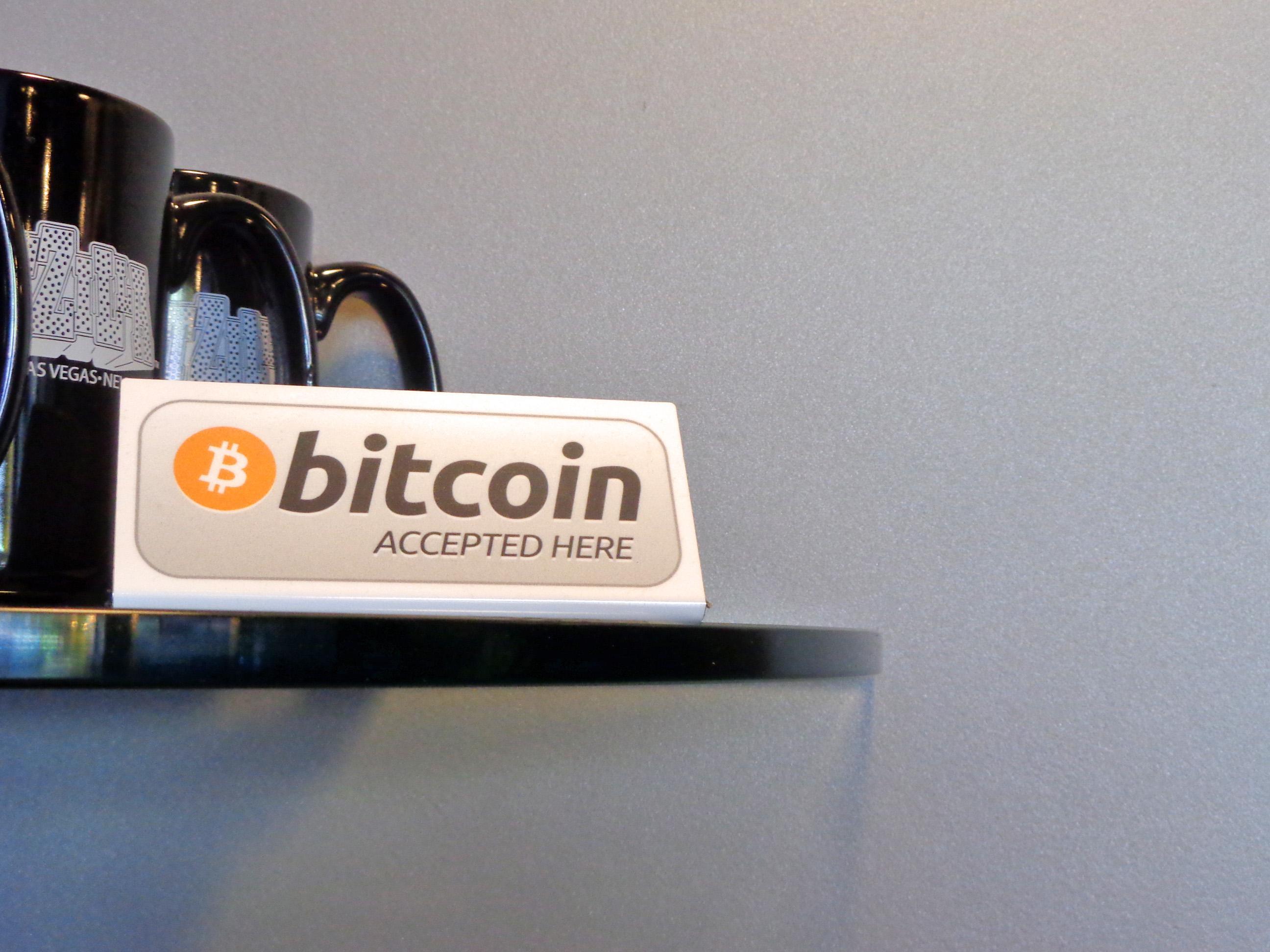 10+ Cosas en las que te Puedes Gastar tus Bitcoins