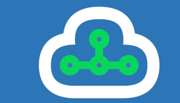 CloudThink Minado Inteligente de Bitcoins