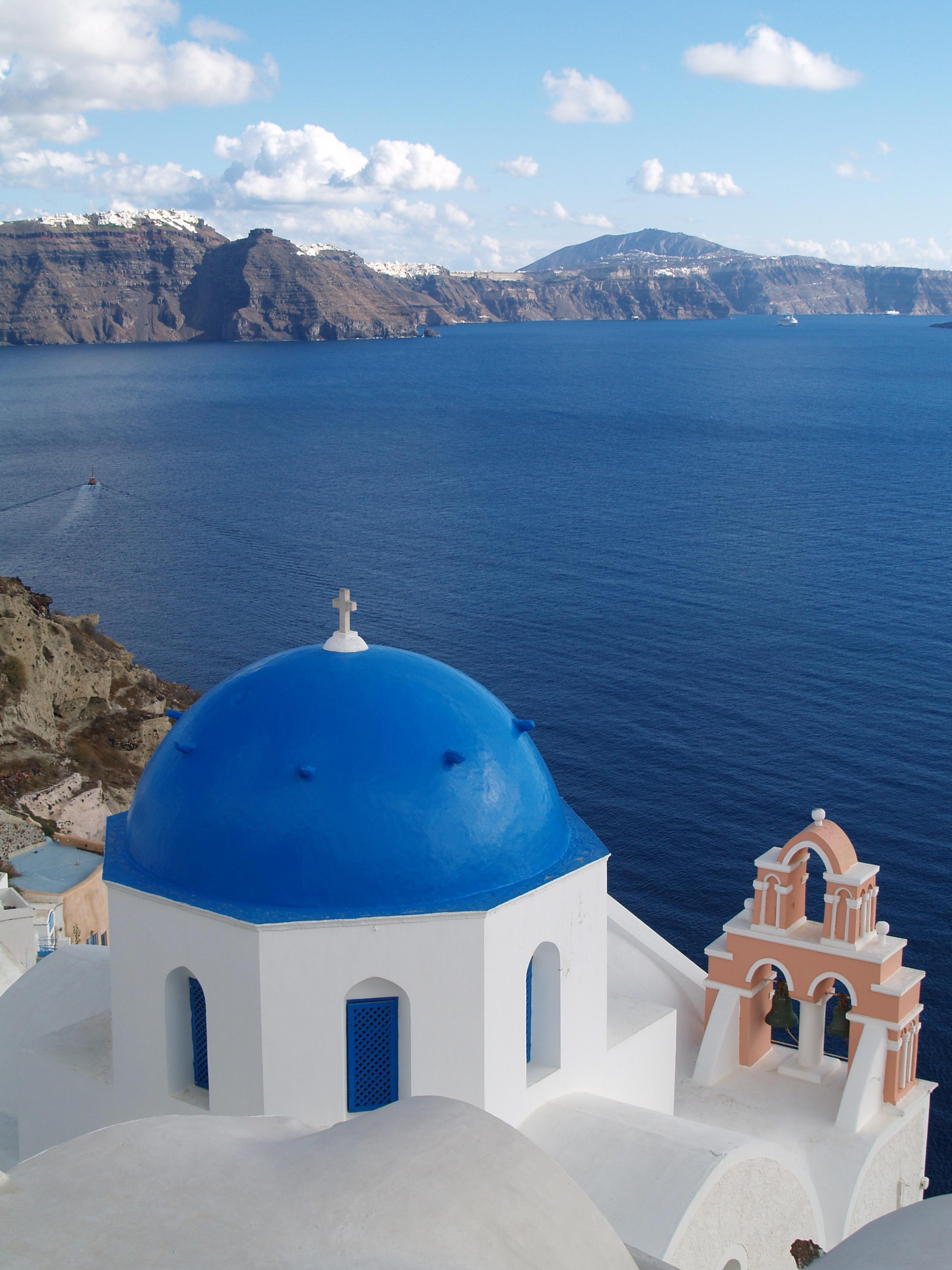 URGENTE: 5+ Motivos por los que el #Grexit hace del Bitcoin una Buena Inversión