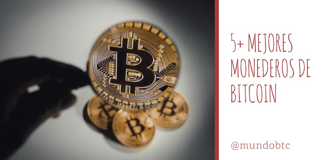 monederos-bitcoin
