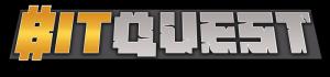 bitquest-logo-web-2948aea32a8ce02b37ddde9eb41d2290