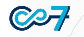 C-7, es una Buena Inversión para nuestros BitCoins?