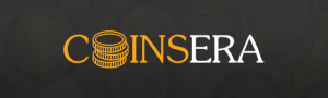 coinsera_logo