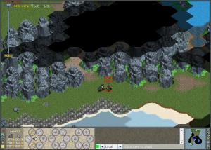 islandforge-screen-d