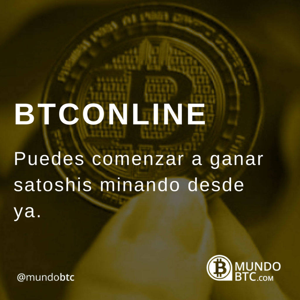 BTConline