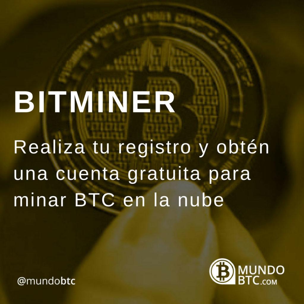 BitMiner