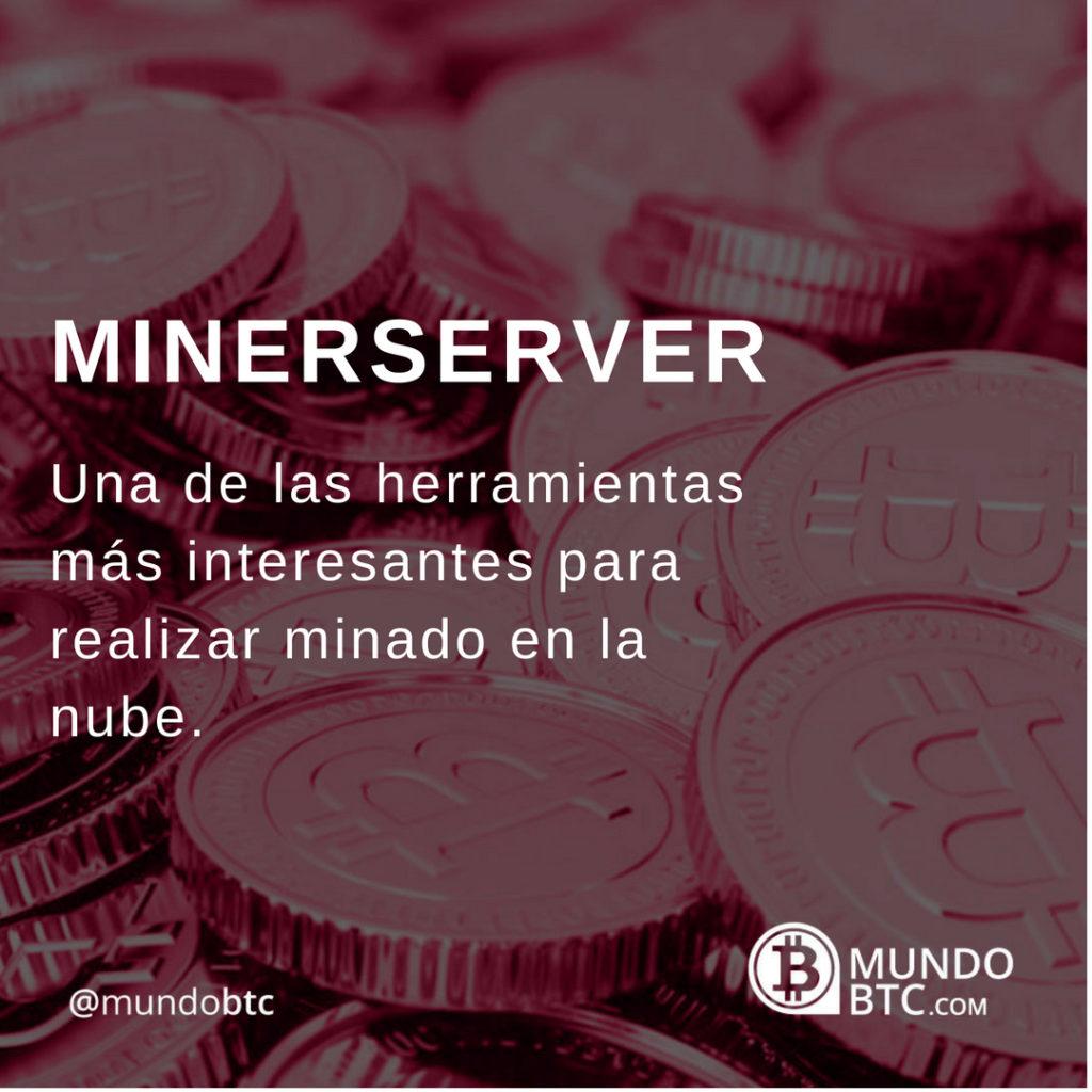 MinerServer.com