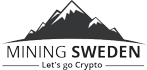 Mining Sweden, la Mejor Web para Minar Bitcoins