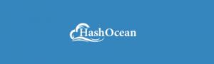 HashOcean un Camino Directo al Naufragio de tus Ahorros