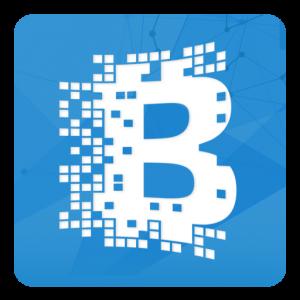 BlockChain Wallet un monedero de Bitcoin para el día a día